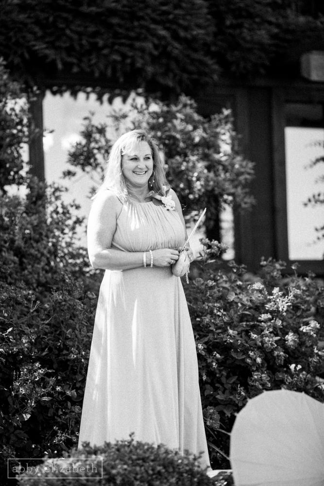 Storybrook_Farm_Wedding_Abby_Elizabeth_Photography086.jpg