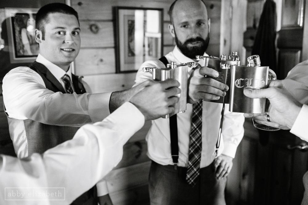 Storybrook_Farm_Wedding_Abby_Elizabeth_Photography089.jpg