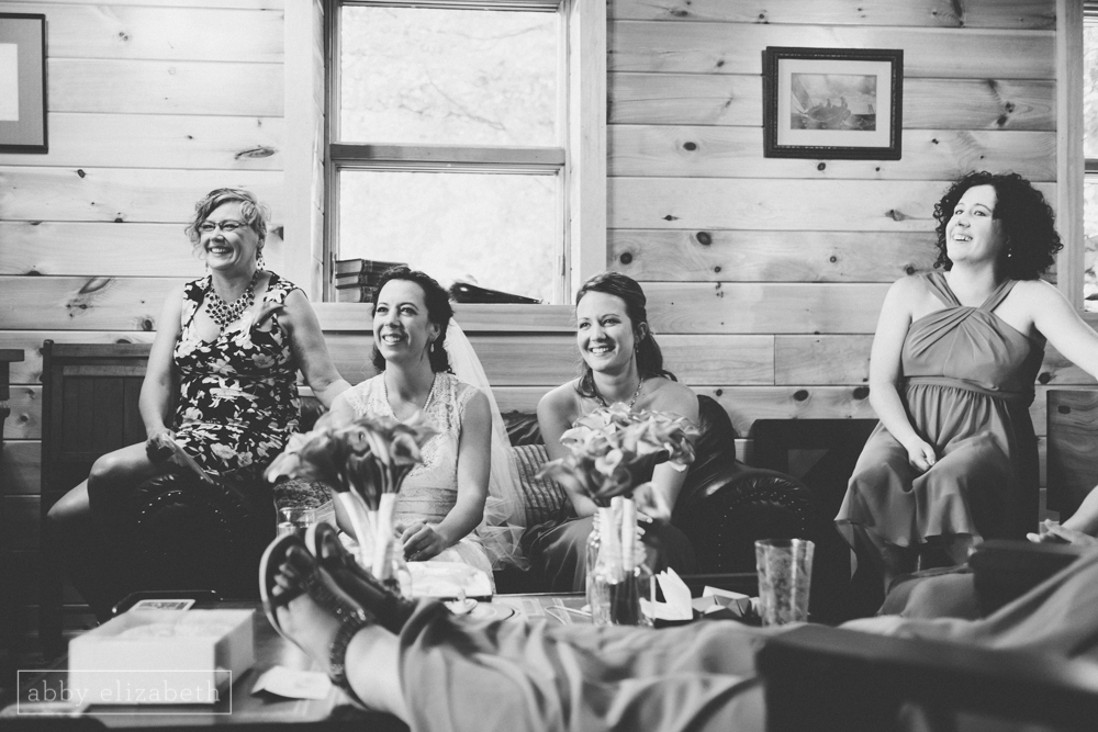 Storybrook_Farm_Wedding_Abby_Elizabeth_Photography092.jpg