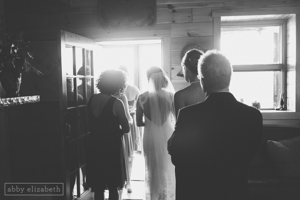 Storybrook_Farm_Wedding_Abby_Elizabeth_Photography093.jpg