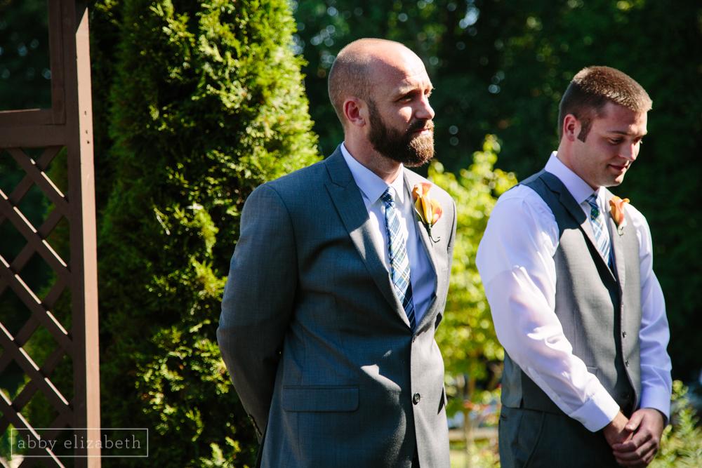 Storybrook_Farm_Wedding_Abby_Elizabeth_Photography094.jpg