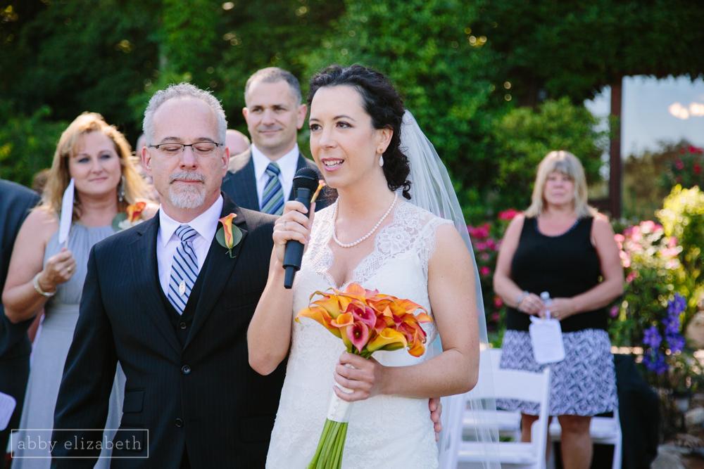 Storybrook_Farm_Wedding_Abby_Elizabeth_Photography096.jpg