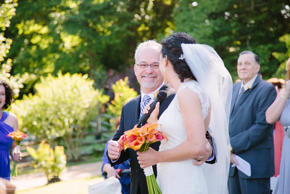 Storybrook_Farm_Wedding_Abby_Elizabeth_Photography097.jpg
