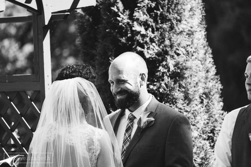 Storybrook_Farm_Wedding_Abby_Elizabeth_Photography099.jpg