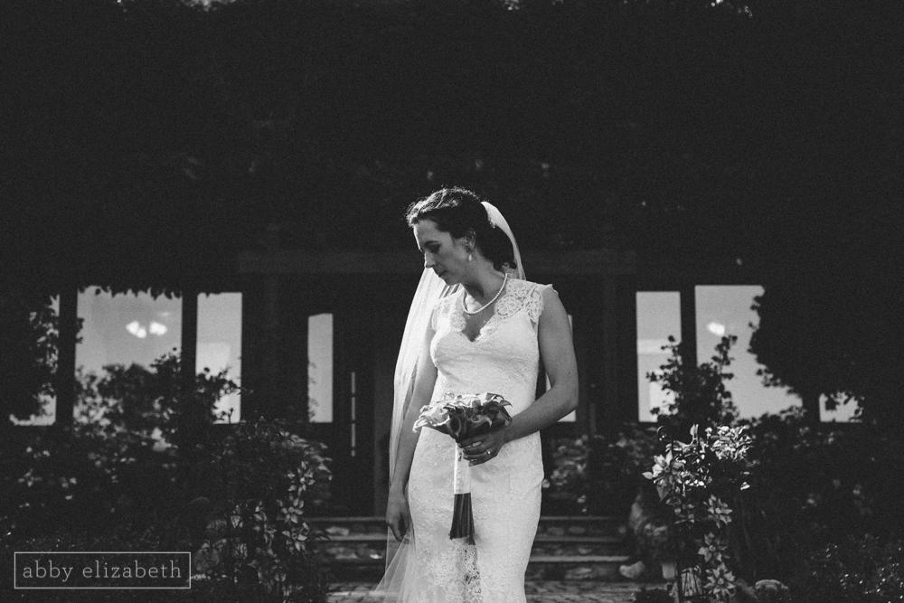 Storybrook_Farm_Wedding_Abby_Elizabeth_Photography105.jpg