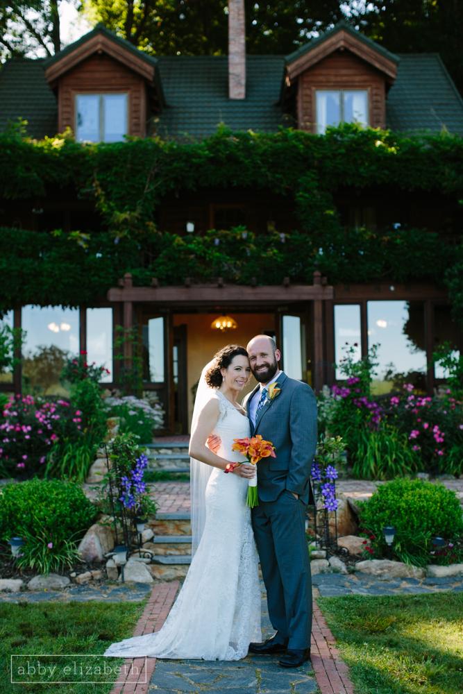 Storybrook_Farm_Wedding_Abby_Elizabeth_Photography106.jpg