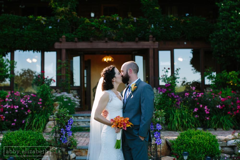 Storybrook_Farm_Wedding_Abby_Elizabeth_Photography107.jpg