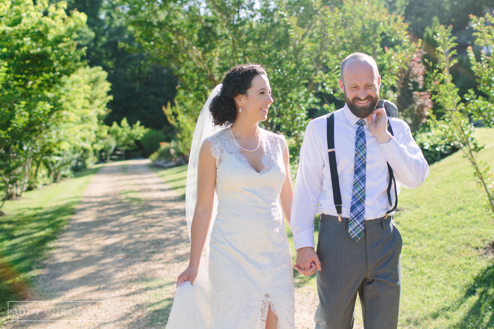 Storybrook_Farm_Wedding_Abby_Elizabeth_Photography109.jpg
