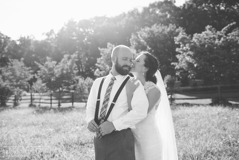 Storybrook_Farm_Wedding_Abby_Elizabeth_Photography112.jpg