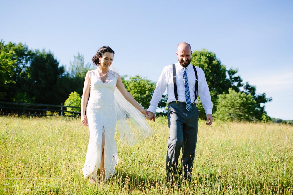 Storybrook_Farm_Wedding_Abby_Elizabeth_Photography114.jpg