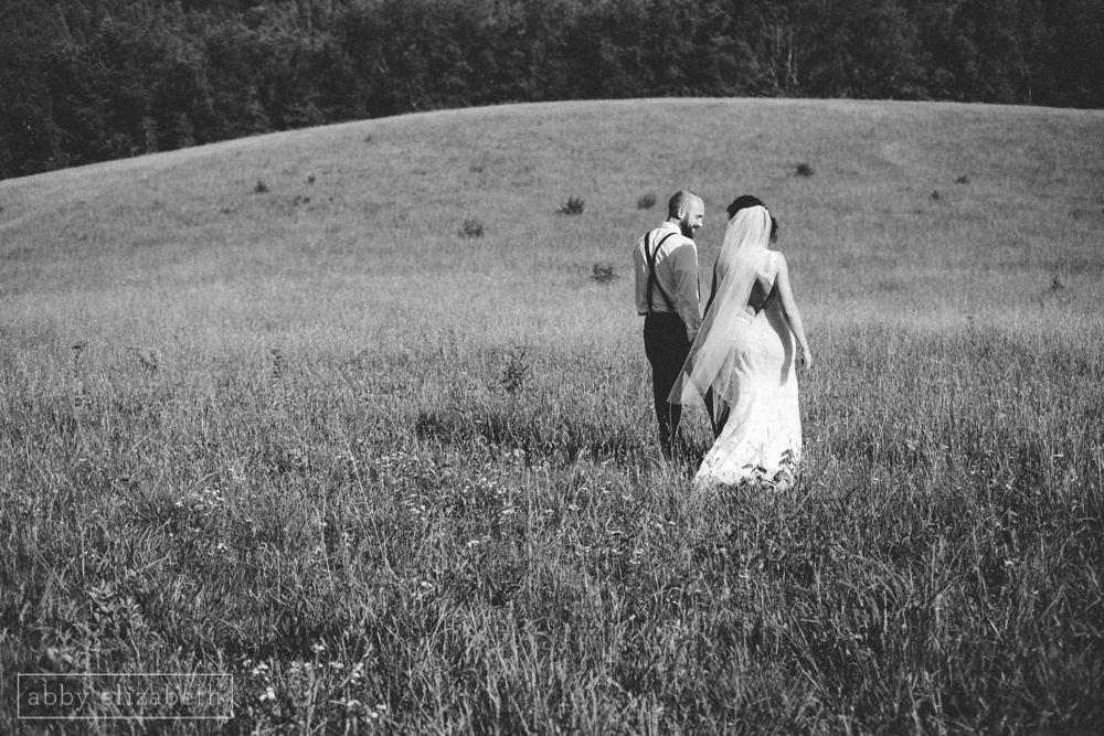 Storybrook_Farm_Wedding_Abby_Elizabeth_Photography115.jpg