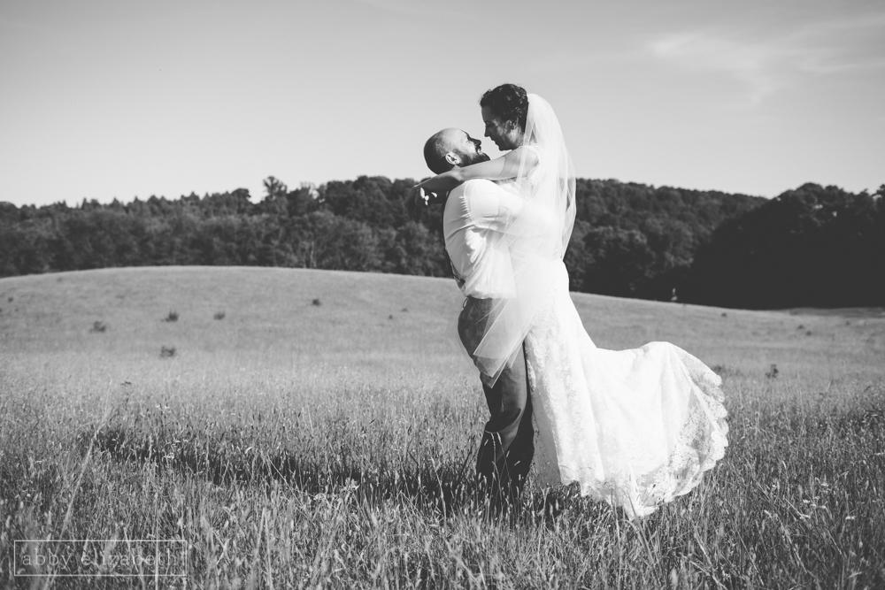 Storybrook_Farm_Wedding_Abby_Elizabeth_Photography116.jpg