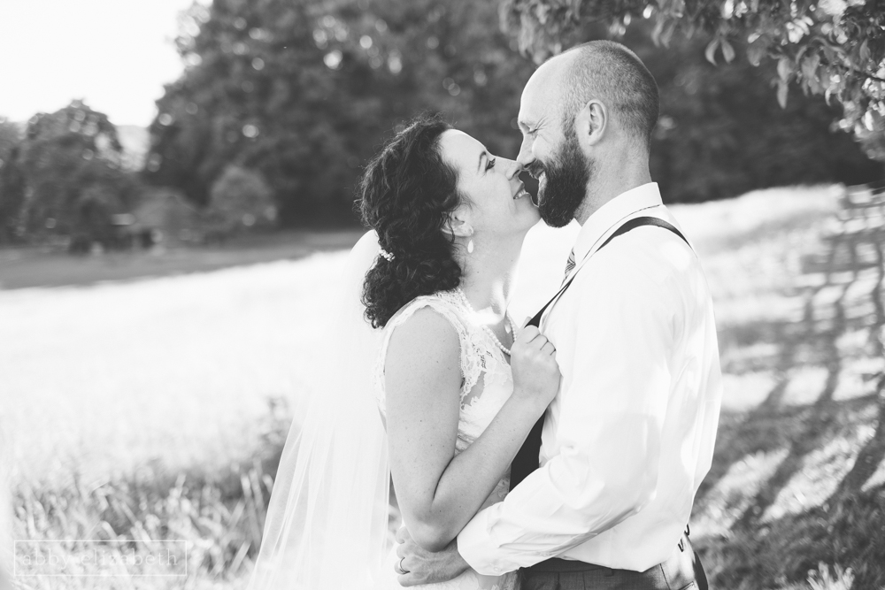 Storybrook_Farm_Wedding_Abby_Elizabeth_Photography117.jpg