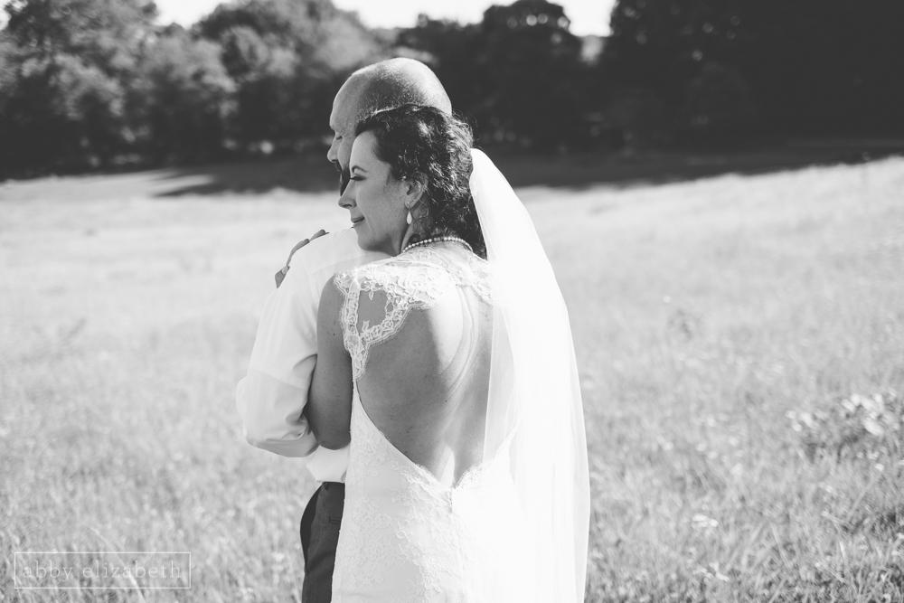 Storybrook_Farm_Wedding_Abby_Elizabeth_Photography118.jpg