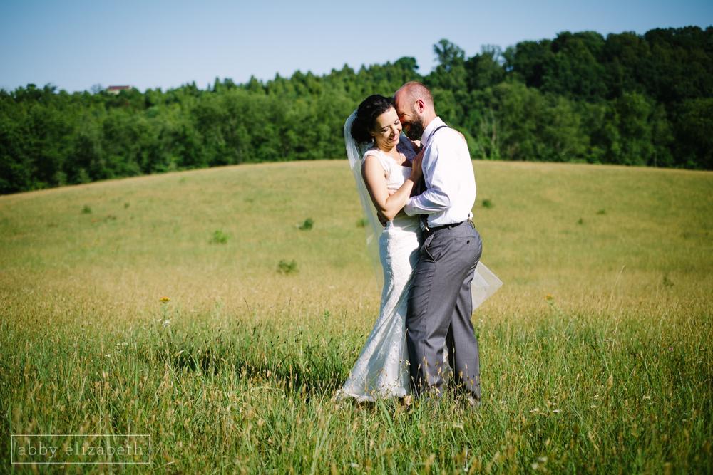 Storybrook_Farm_Wedding_Abby_Elizabeth_Photography119.jpg