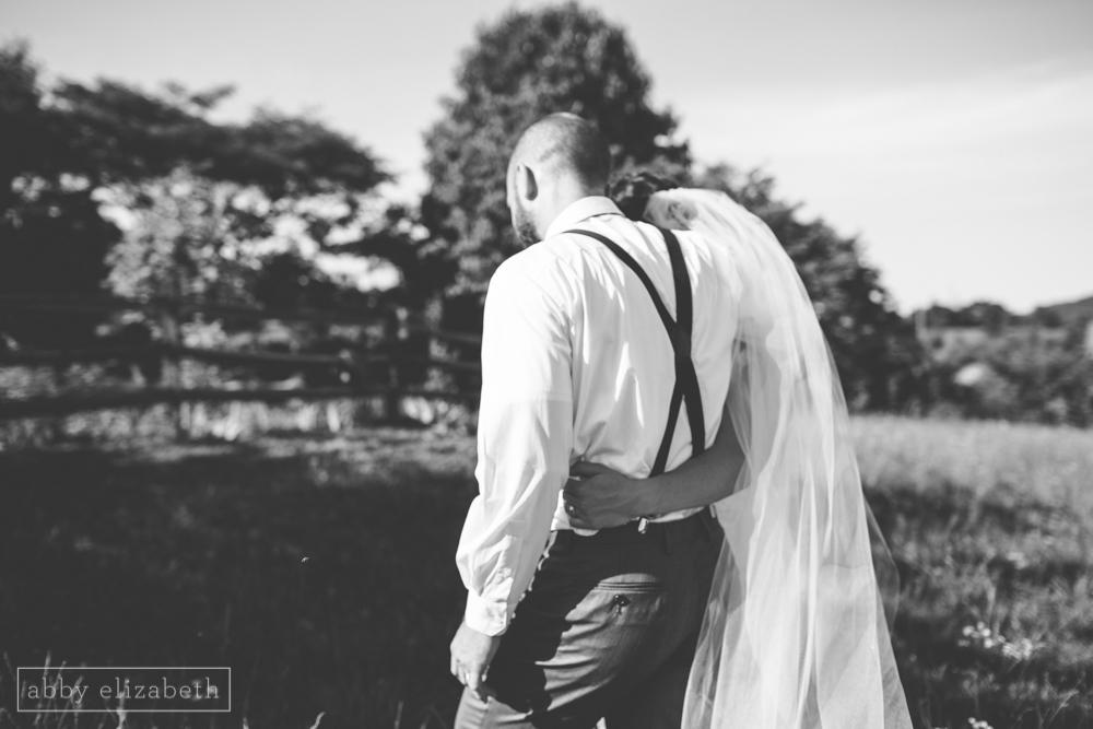 Storybrook_Farm_Wedding_Abby_Elizabeth_Photography121.jpg