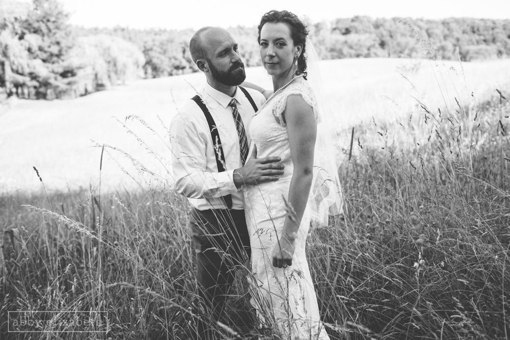 Storybrook_Farm_Wedding_Abby_Elizabeth_Photography122.jpg