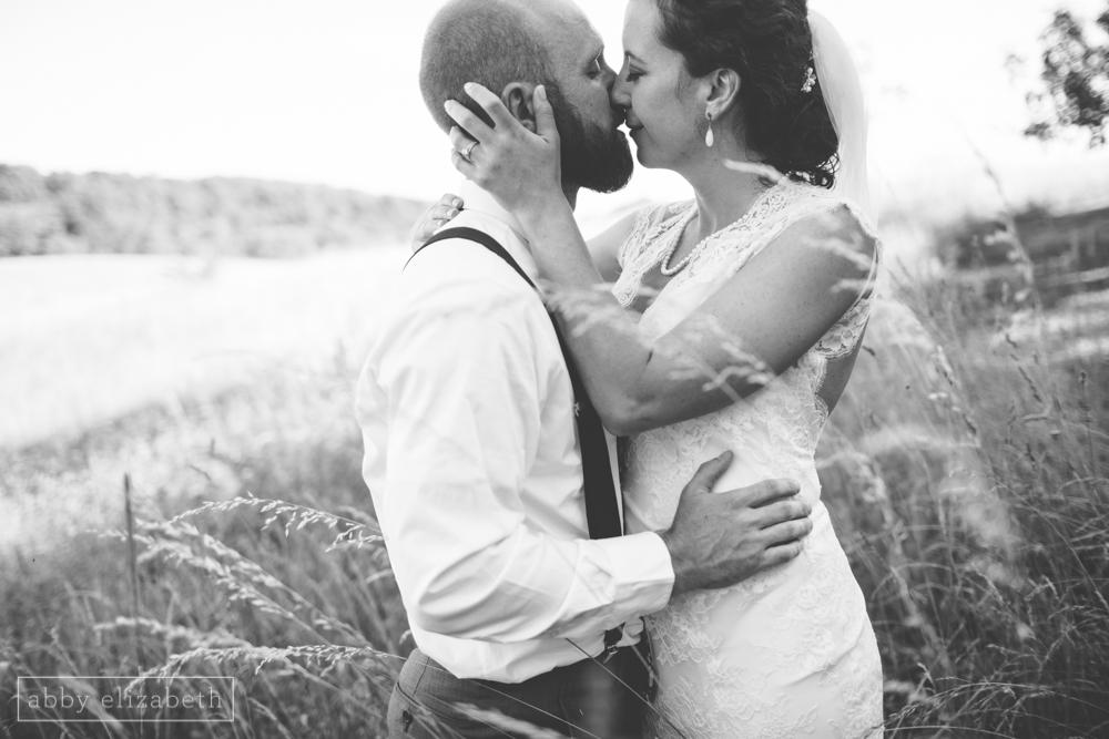 Storybrook_Farm_Wedding_Abby_Elizabeth_Photography123.jpg