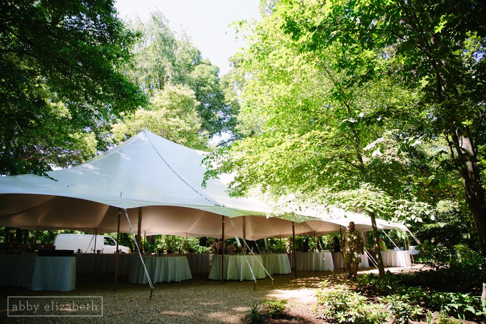 Storybrook_Farm_Wedding_Abby_Elizabeth_Photography124.jpg