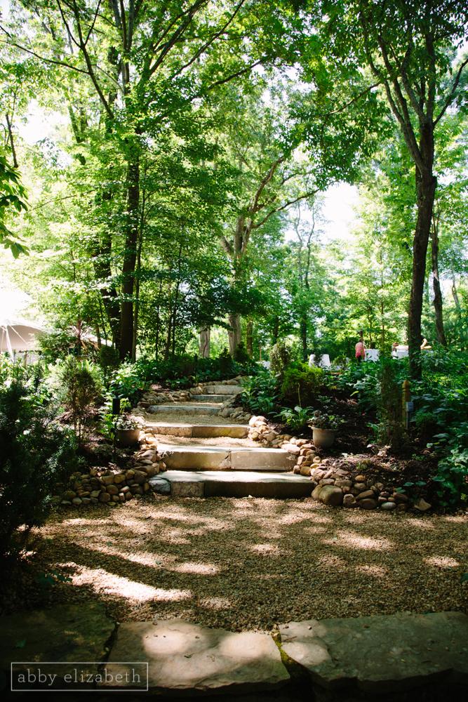 Storybrook_Farm_Wedding_Abby_Elizabeth_Photography125.jpg