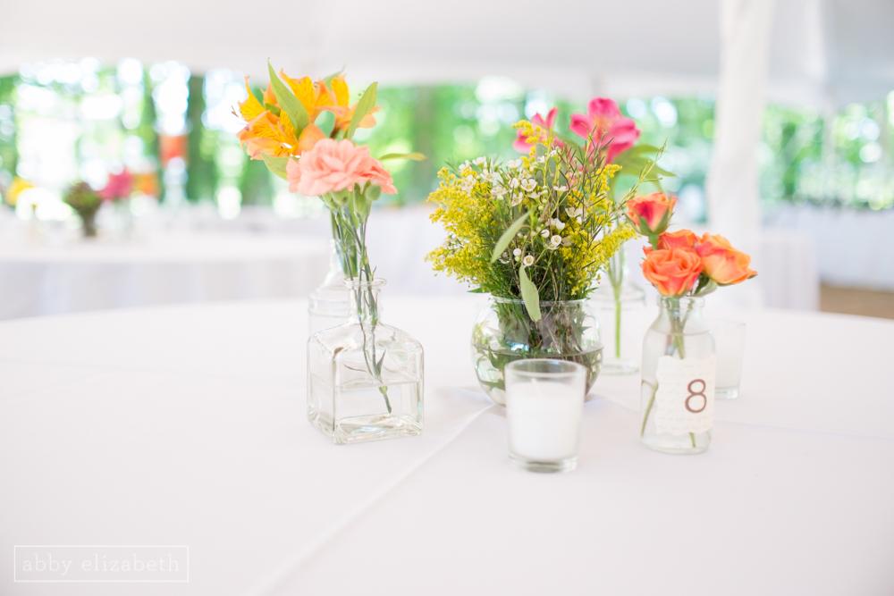 Storybrook_Farm_Wedding_Abby_Elizabeth_Photography126.jpg