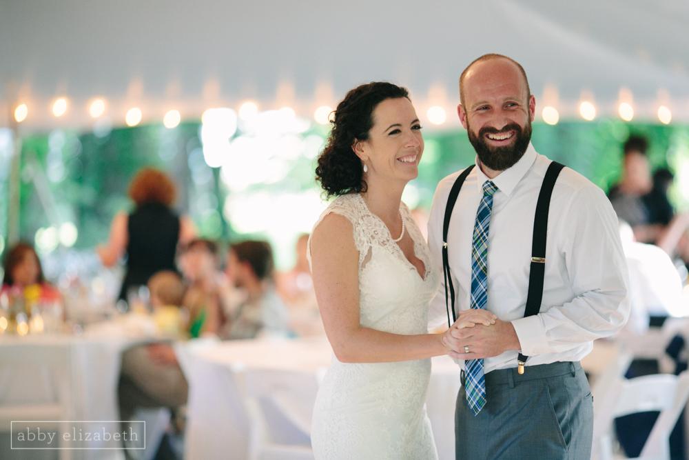 Storybrook_Farm_Wedding_Abby_Elizabeth_Photography132.jpg