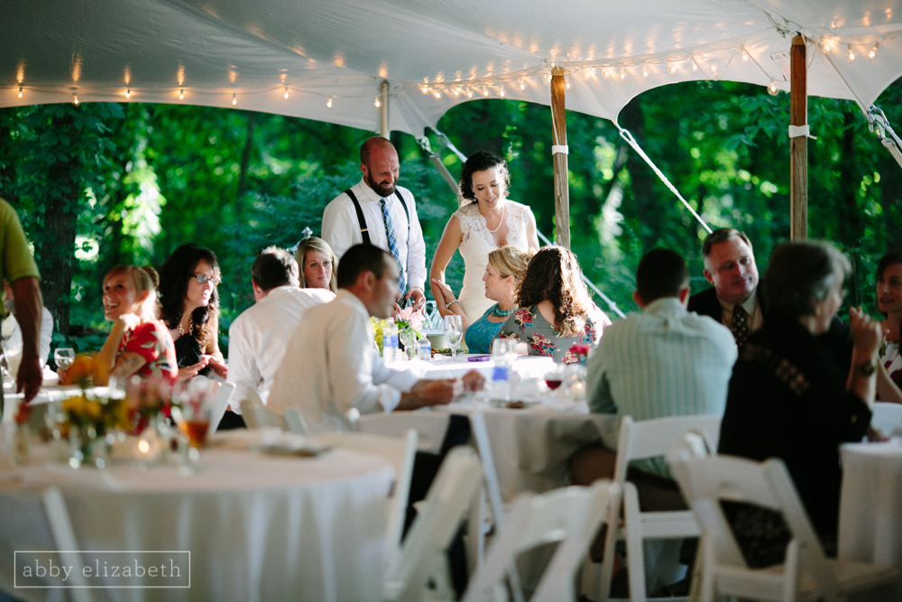 Storybrook_Farm_Wedding_Abby_Elizabeth_Photography131.jpg