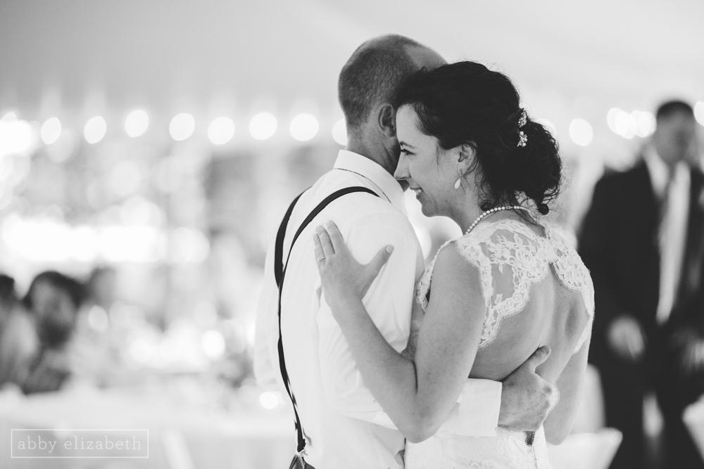 Storybrook_Farm_Wedding_Abby_Elizabeth_Photography133.jpg