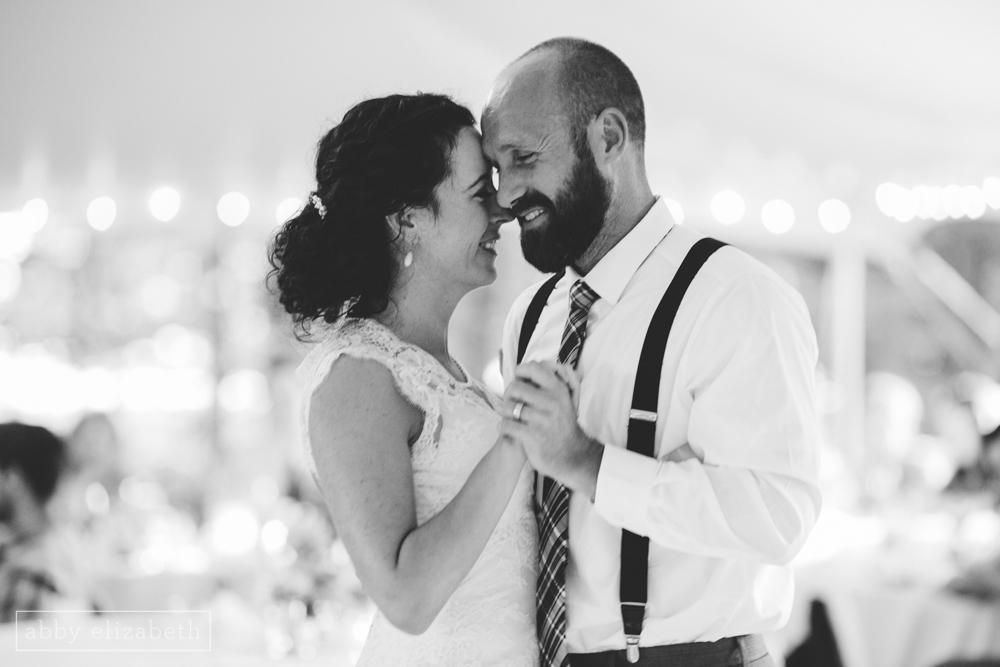 Storybrook_Farm_Wedding_Abby_Elizabeth_Photography134.jpg