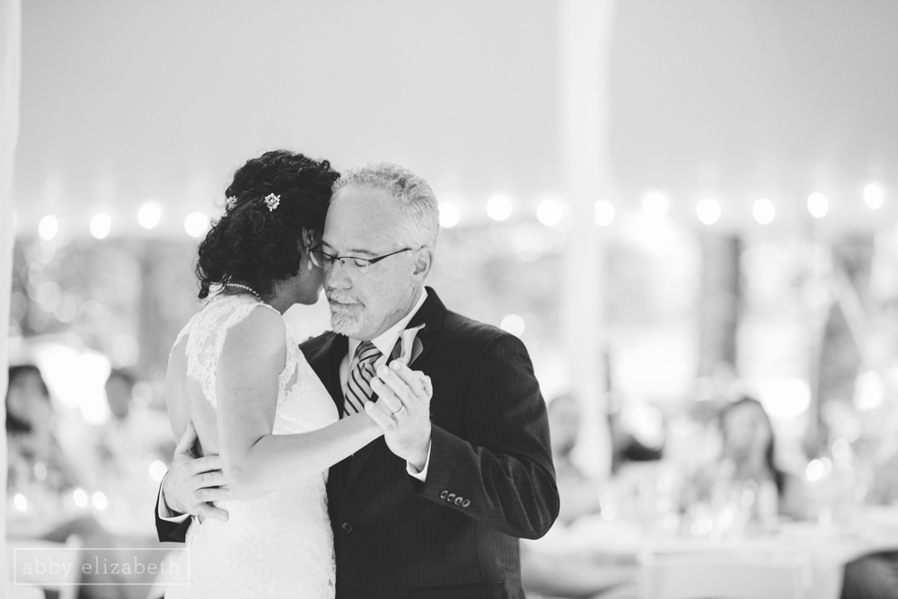 Storybrook_Farm_Wedding_Abby_Elizabeth_Photography135.jpg