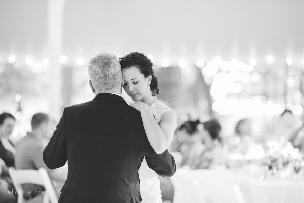 Storybrook_Farm_Wedding_Abby_Elizabeth_Photography136.jpg
