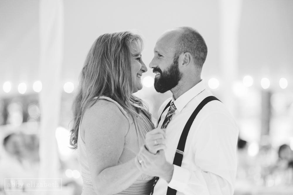 Storybrook_Farm_Wedding_Abby_Elizabeth_Photography139.jpg
