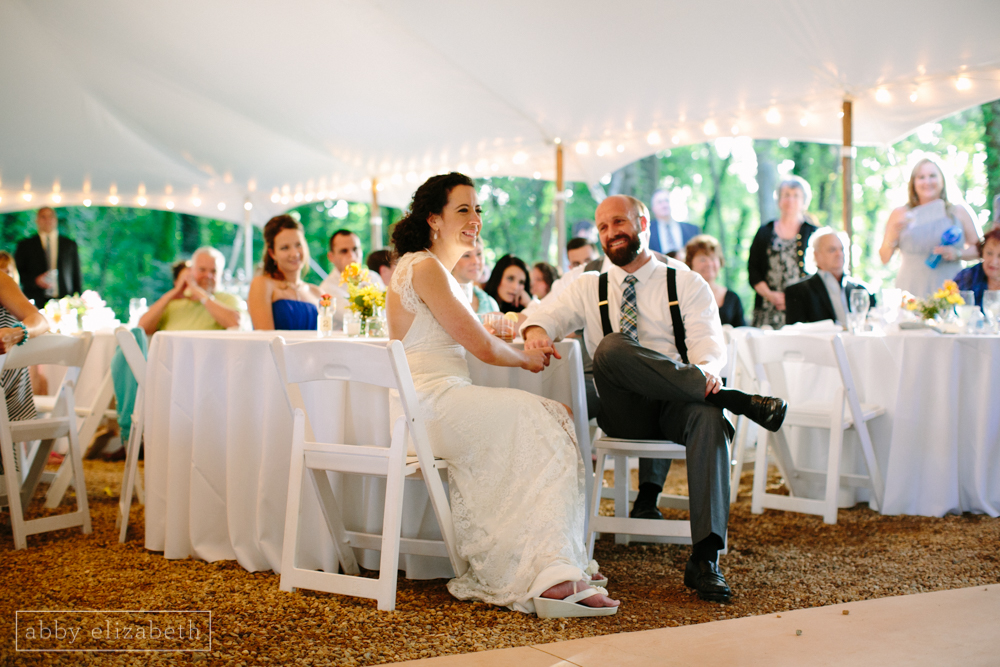 Storybrook_Farm_Wedding_Abby_Elizabeth_Photography141.jpg