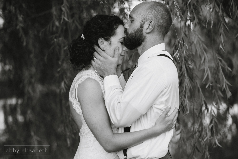 Storybrook_Farm_Wedding_Abby_Elizabeth_Photography148.jpg