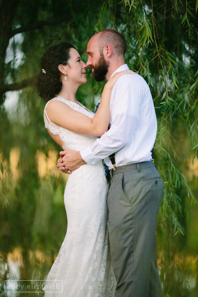 Storybrook_Farm_Wedding_Abby_Elizabeth_Photography150.jpg