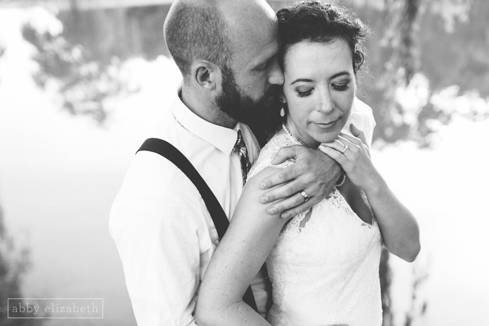 Storybrook_Farm_Wedding_Abby_Elizabeth_Photography152.jpg