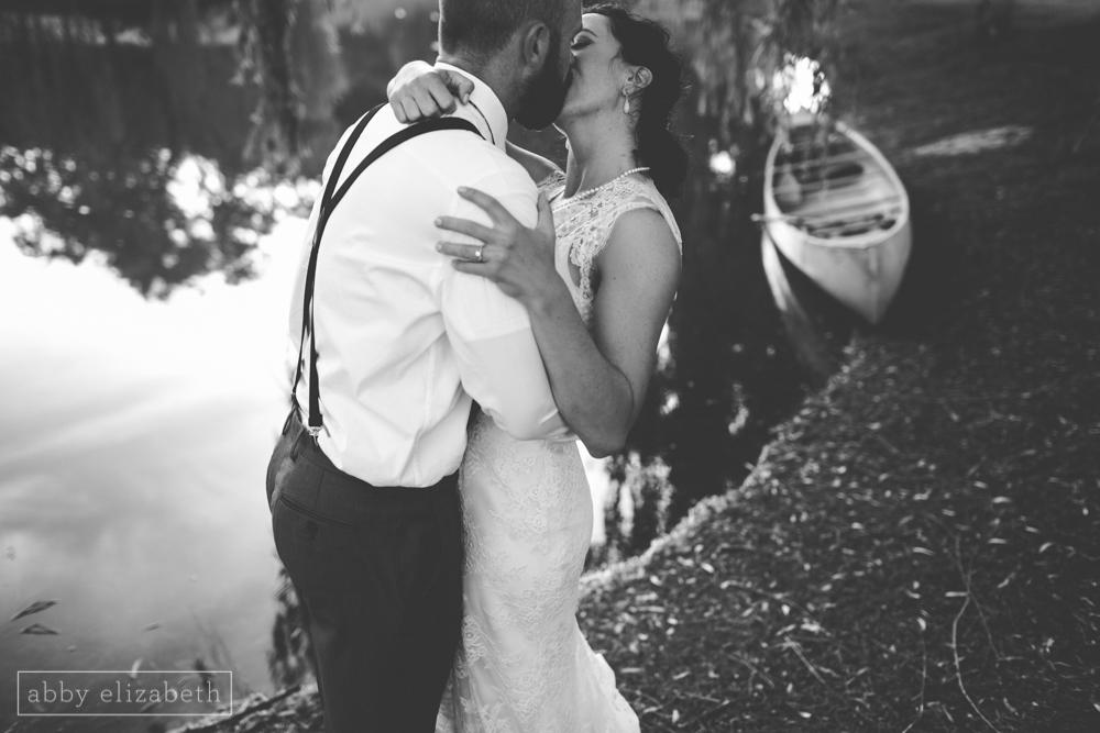 Storybrook_Farm_Wedding_Abby_Elizabeth_Photography153.jpg