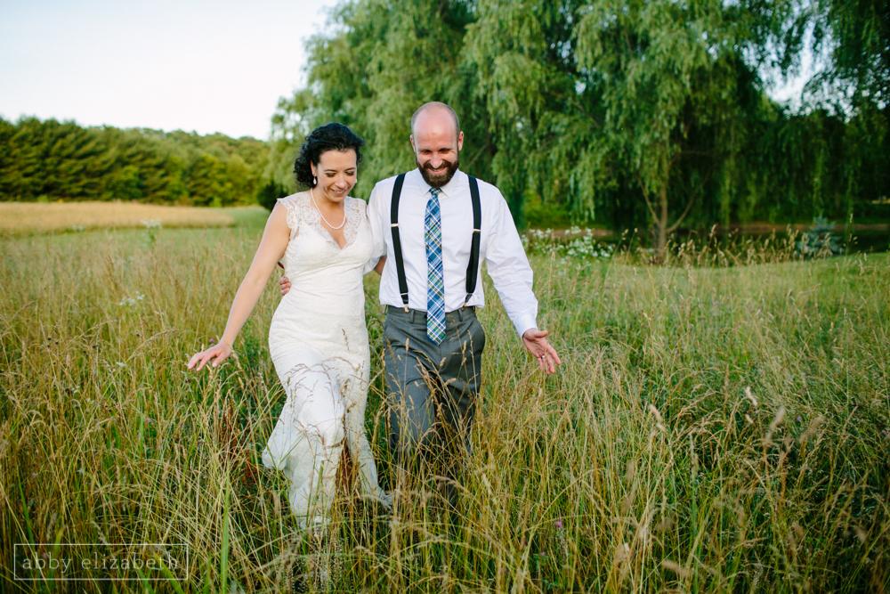 Storybrook_Farm_Wedding_Abby_Elizabeth_Photography156.jpg
