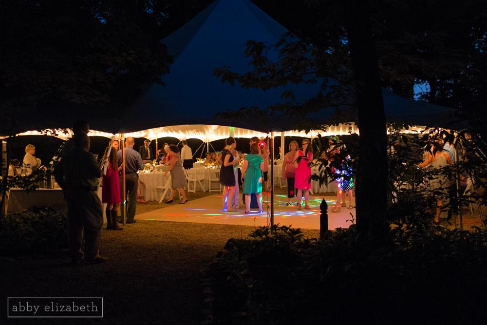 Storybrook_Farm_Wedding_Abby_Elizabeth_Photography161.jpg