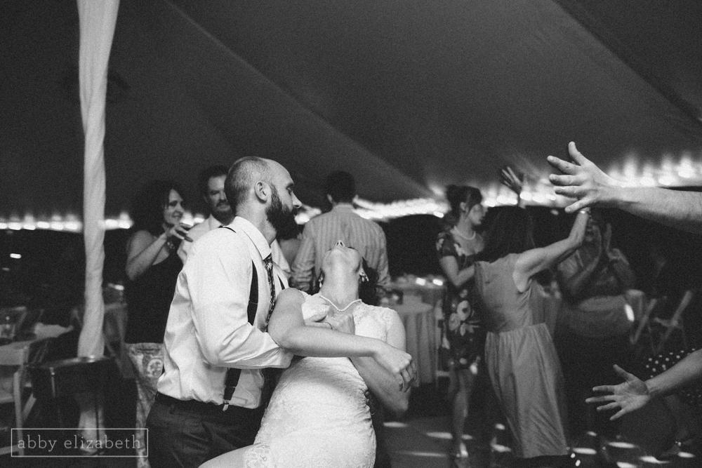 Storybrook_Farm_Wedding_Abby_Elizabeth_Photography162.jpg