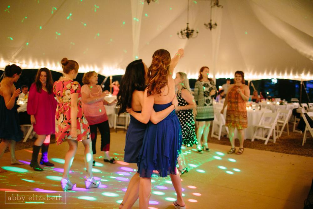 Storybrook_Farm_Wedding_Abby_Elizabeth_Photography163.jpg