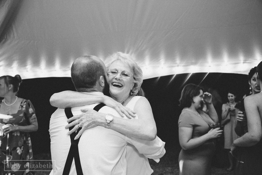 Storybrook_Farm_Wedding_Abby_Elizabeth_Photography165.jpg