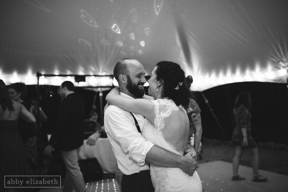 Storybrook_Farm_Wedding_Abby_Elizabeth_Photography169.jpg