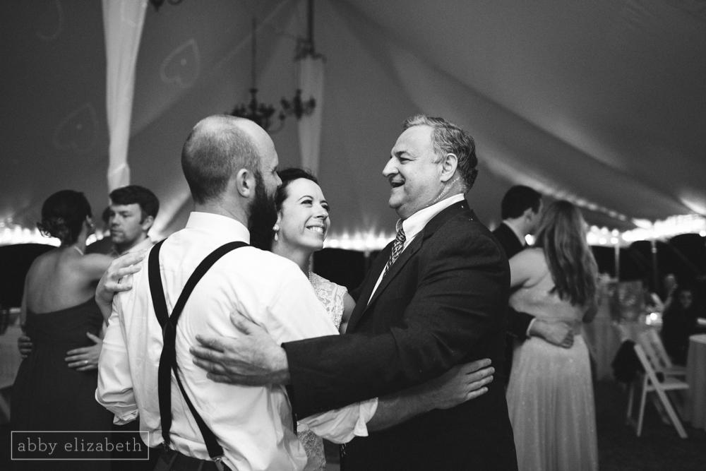 Storybrook_Farm_Wedding_Abby_Elizabeth_Photography170.jpg