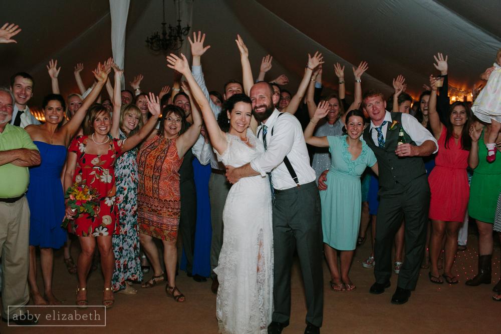 Storybrook_Farm_Wedding_Abby_Elizabeth_Photography172.jpg