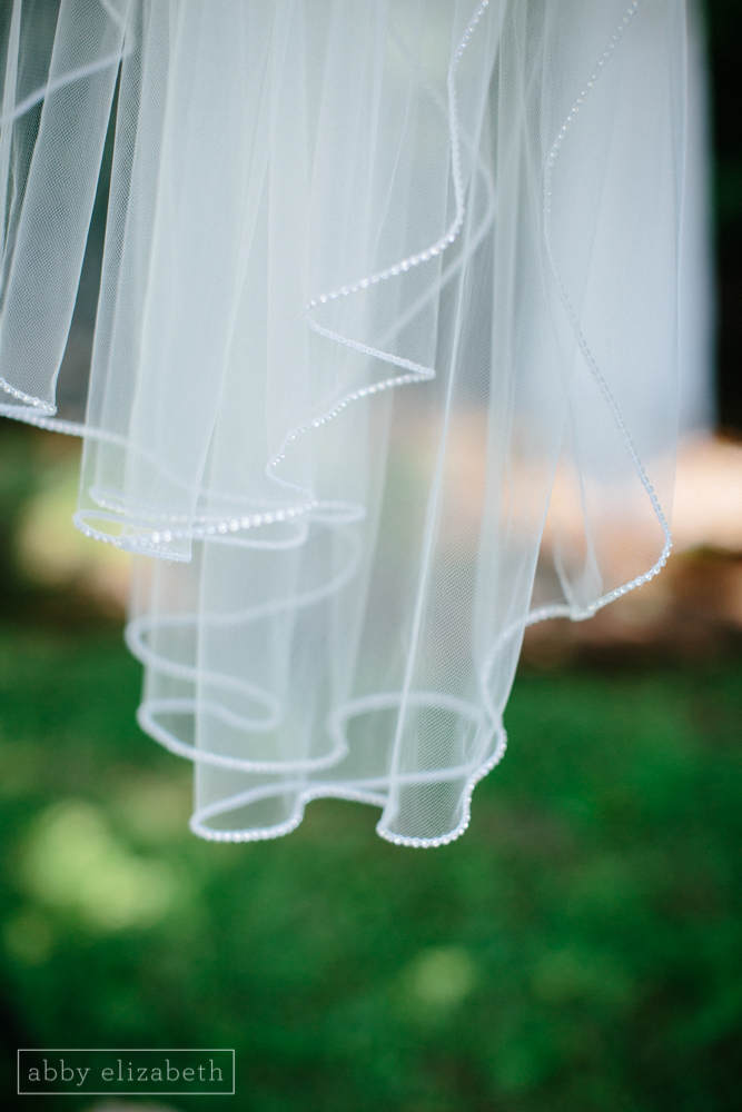 Knoxville_Backyard_Wedding_Abby_Elizabeth_Photography019.jpg
