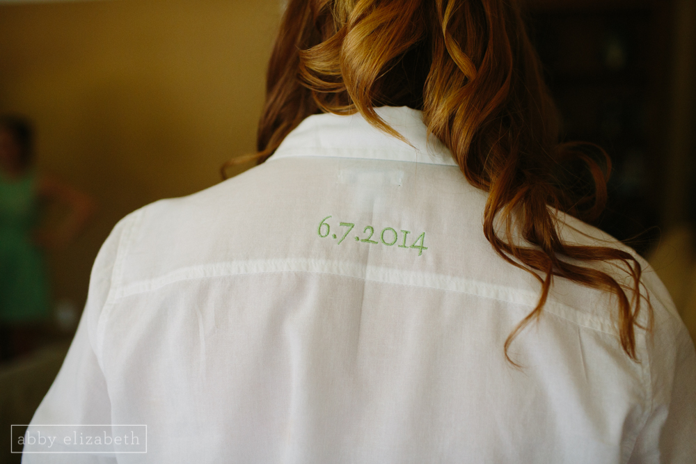 Knoxville_Backyard_Wedding_Abby_Elizabeth_Photography026.jpg