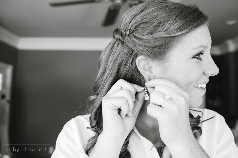 Knoxville_Backyard_Wedding_Abby_Elizabeth_Photography028.jpg