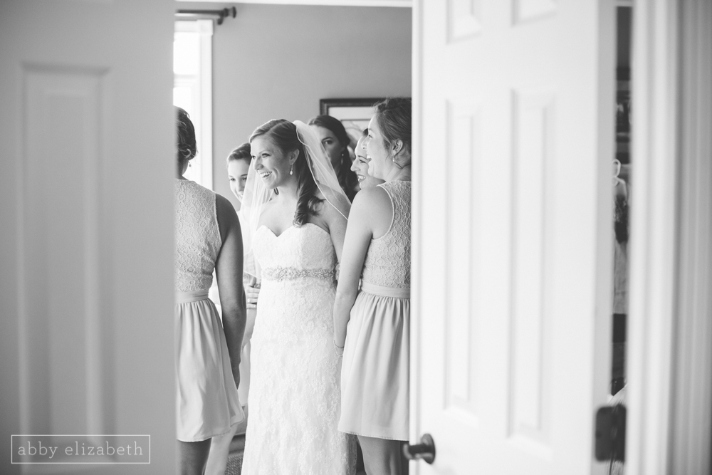 Knoxville_Backyard_Wedding_Abby_Elizabeth_Photography039.jpg