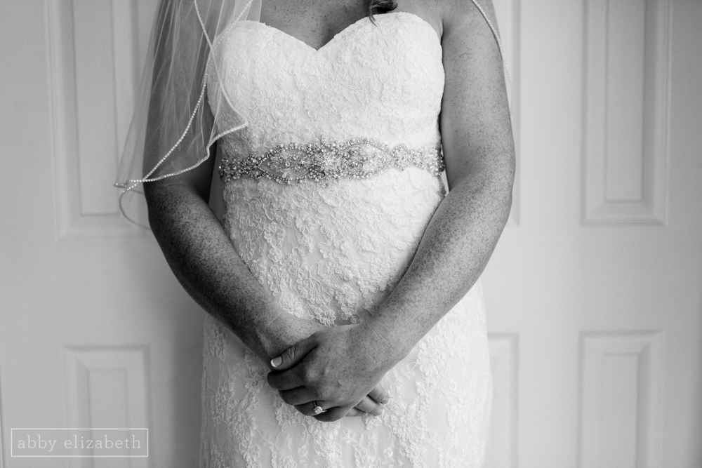 Knoxville_Backyard_Wedding_Abby_Elizabeth_Photography040.jpg